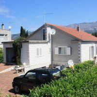 Ferienwohnungen Korčula 9999, Korčula - Exterieur