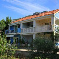 Ferienwohnungen und Zimmer Viganj 10013, Viganj - Exterieur