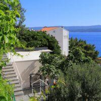Počitniška hiša Stanići 10117, Stanići - Zunanjost objekta