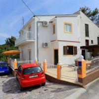 Appartamenti Slatine 10126, Slatine - Esterno