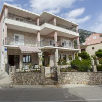 Apartamentos y habitaciones Veliko Brdo 10132, Veliko Brdo - Exterior