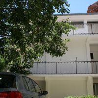 Apartamentos y habitaciones Drvenik Donja vala 10156, Drvenik Donja vala - Exterior