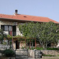 Apartmaji Maslenica 10158, Maslenica - Zunanjost objekta