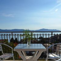 Apartments Gradac 11447, Gradac - Property