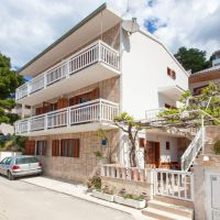 Apartments Brela 11477, Brela - Property