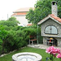 Apartments Pirovac 11521, Pirovac - Property