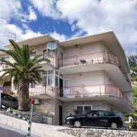 Apartments Brela 11612, Brela - Property