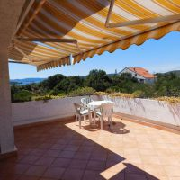 Apartments Muline 11800, Muline - Property
