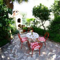 Apartments Podstrana 11826, Podstrana - Property