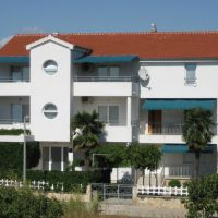 Apartments Betina 12211, Betina - Property