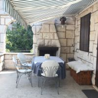 Holiday house Supetar 13565, Supetar - Property