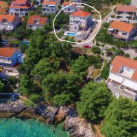 Holiday house Lumbarda 13710, Lumbarda - Property
