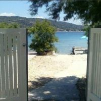 Holiday house Sevid 13713, Sevid - Property