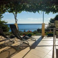 Holiday house Maslinica 13789, Maslinica - Property