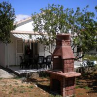 Holiday house Vir 14020, Vir - Property