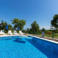 Holiday house Labin 14219, Labin - Property