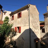 Rekreační dům Mošćenice 14392, Mošćenice - Exteriér