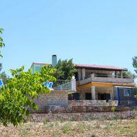 Prázdninový dom Zavalatica 14394, Zavalatica - Exteriér