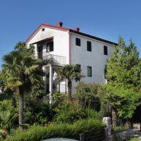 Apartmaji Njivice 14395, Njivice - Zunanjost objekta