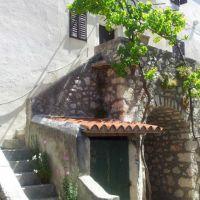 Prázdninový dom Martinšćica 14417, Martinšćica - Exteriér