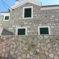 Dom Medići 14432, Medići - Zewnętrze