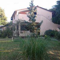 Апартаменты Betiga 14475, Betiga - Экстерьер
