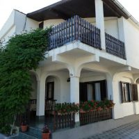 Prázdninový dom Vrsi - Mulo 14476, Vrsi-Mulo - Exteriér