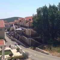 Apartmány Cavtat 14487, Cavtat - Exteriér