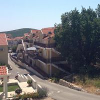 Apartamentos Cavtat 14487, Cavtat - Exterior