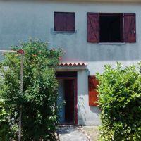 Apartmány Trget 14499, Trget - Exteriér