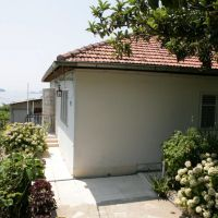 Prázdninový dom Mlini 14504, Mlini - Exteriér