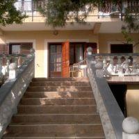 Apartamentos Martinšćica 14514, Martinšćica - Exterior