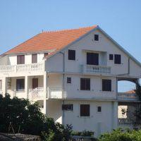 Apartmaji in sobe Komiža 14527, Komiža - Zunanjost objekta