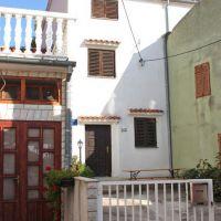 Počitniška hiša Medulin 14784, Medulin - Zunanjost objekta