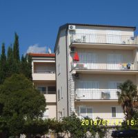Apartamentos Dramalj 14787, Dramalj - Exterior