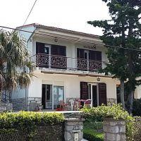 Appartamenti Klenovica 14803, Klenovica - Esterno