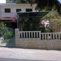 Apartmaji Drašnice 14804, Drašnice - Zunanjost objekta