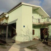 Apartamentos Starigrad 14818, Starigrad - Exterior