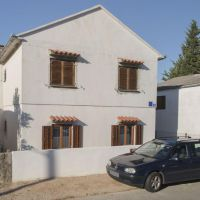 Apartmaji Maslenica 14825, Maslenica - Zunanjost objekta