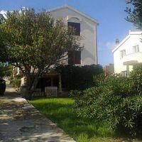 Apartmány Betina 14828, Betina - Exteriér