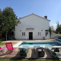 Prázdninový dom Cista Provo 14846, Cista Provo - Exteriér