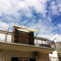 Apartmaji Dugi Rat 14851, Dugi Rat - Zunanjost objekta
