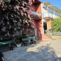 Izby Starigrad 14856, Starigrad - Exteriér