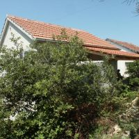 Počitniška hiša Žman 14954, Žman - Zunanjost objekta