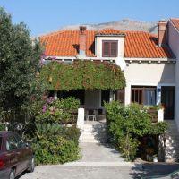 Appartamenti e camere Cavtat 14963, Cavtat - Esterno