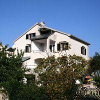 Apartamentos y habitaciones Cres 14967, Cres - Exterior