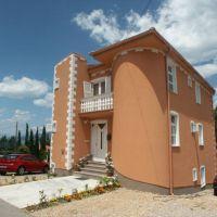 Apartmány Šilo 14977, Šilo - Exteriér