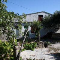 Kuća za odmor Sućuraj 14990, Sućuraj - Eksterijer