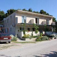 Ferienwohnungen und Zimmer Saplunara 14996, Saplunara - Exterieur