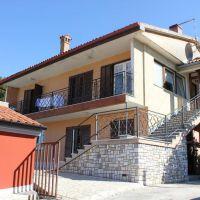 Appartamenti Štrmac 15109, Štrmac - Esterno